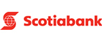 Scotia Bank